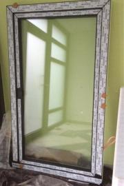 balkontuer in karlsruhe handwerk hausbau kleinanzeigen kaufen und verkaufen. Black Bedroom Furniture Sets. Home Design Ideas