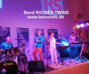 Band RiCHiES TWiNS -