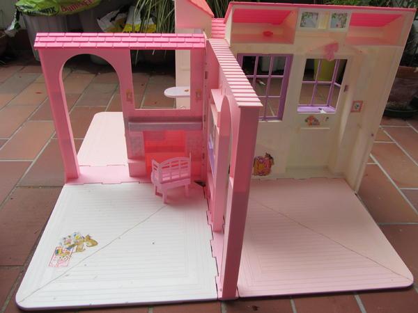 spieluhr in m nchen sonstiges kinderspielzeug kaufen und. Black Bedroom Furniture Sets. Home Design Ideas