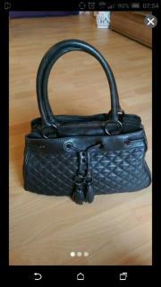 Basler Handtasche Original,