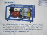 Bauer Kompressor MD