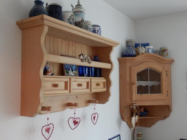 alte bauernschr nke kaufen die neuesten innenarchitekturideen. Black Bedroom Furniture Sets. Home Design Ideas