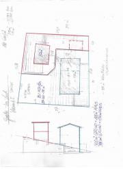 Baugrund ~300 m2