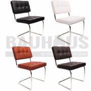 bauhaus stuhl haushalt m bel gebraucht und neu kaufen. Black Bedroom Furniture Sets. Home Design Ideas