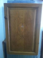Bauknecht Einbau-Kühlschrank