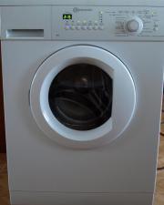 Bauknecht Waschmaschine WA
