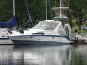 Bayliner 2755 Sunbridge (