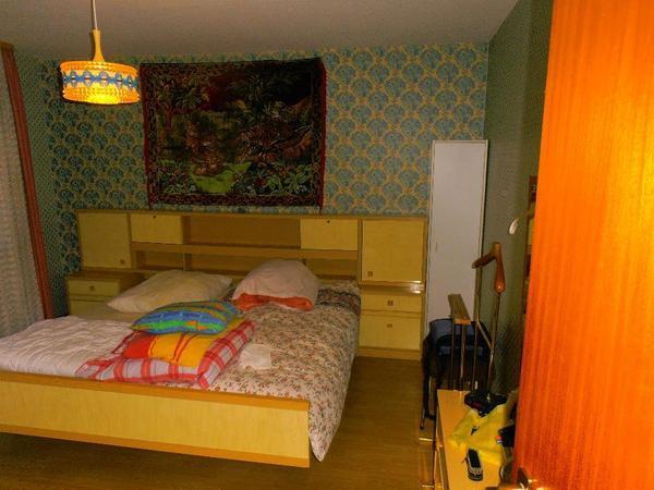 schlafzimmer kommode - neu und gebraucht kaufen bei dhd24.com