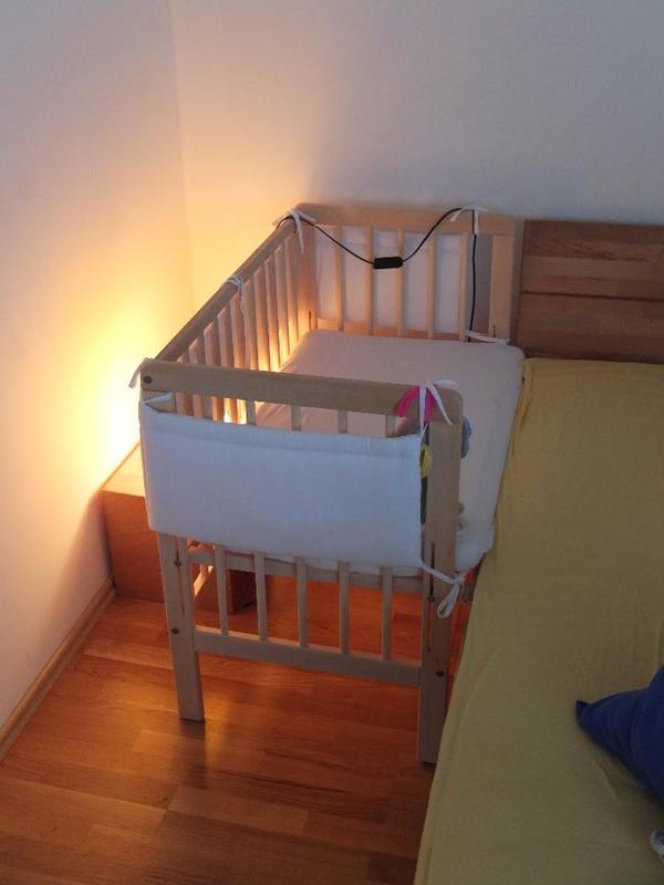 comfort lattenrost kleinanzeigen familie haus garten. Black Bedroom Furniture Sets. Home Design Ideas
