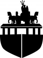 BERLIN BOAT RENTAL