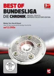 Best of Bundesliga -
