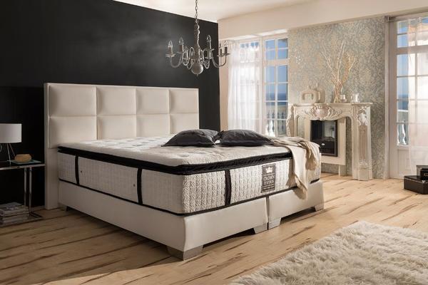 boxspringbetten preis boxspringbetten 2017. Black Bedroom Furniture Sets. Home Design Ideas