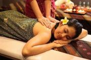 Bester Service! ASIA-