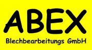 Betriebsleiter / Betriebsleiterin Stahlbau