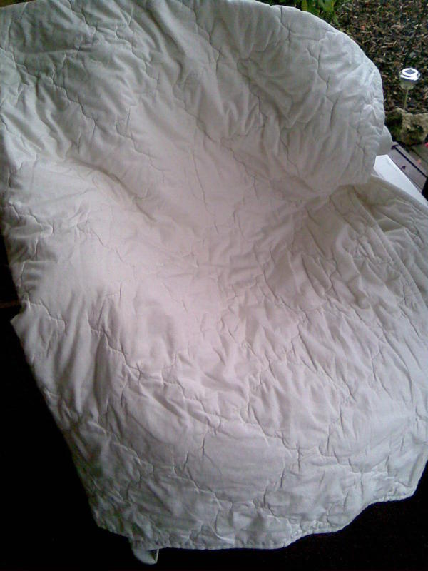 betten lattenroste m bel wohnen ludwigshafen am rhein gebraucht kaufen. Black Bedroom Furniture Sets. Home Design Ideas