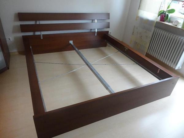 hopen ikea neu und gebraucht kaufen bei. Black Bedroom Furniture Sets. Home Design Ideas