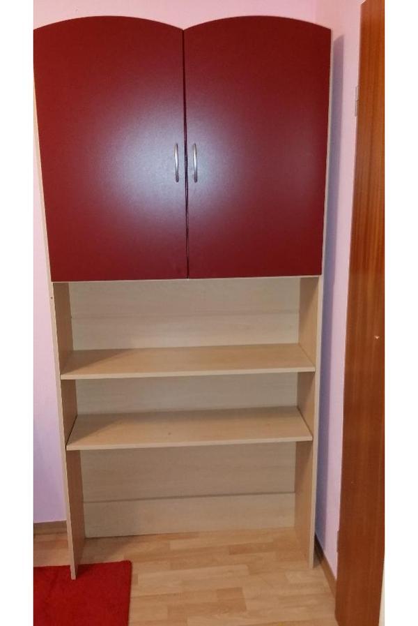 geschenkt schenken tauschen augsburg gebraucht kaufen. Black Bedroom Furniture Sets. Home Design Ideas