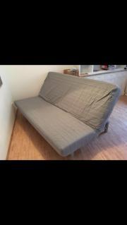 ikea beddinge matratze kaufen gebraucht und g nstig. Black Bedroom Furniture Sets. Home Design Ideas