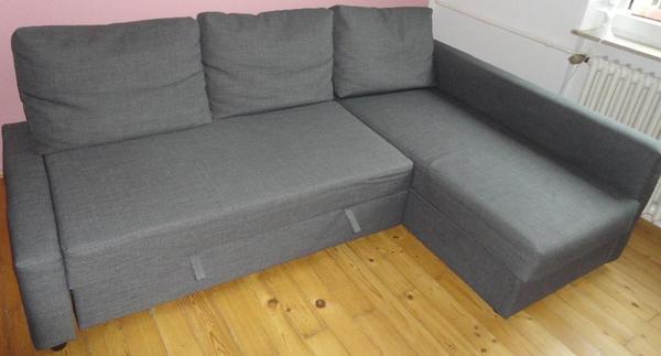 dunkelgraues kleinanzeigen m bel wohnen. Black Bedroom Furniture Sets. Home Design Ideas