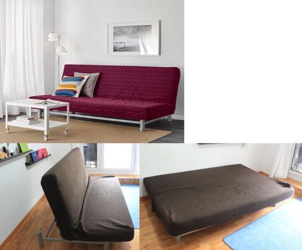 Bettsofa, Sofa in Nürnberg   IKEA Möbel kaufen und verkaufen über