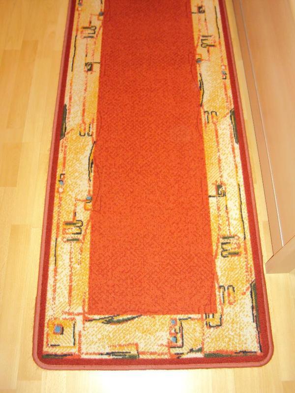 Teppiche (Möbel & Wohnen) Mainz gebraucht kaufen  dhd24com