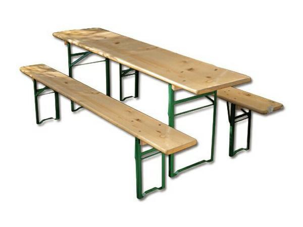 Gartenmobel Rattan Lounge Obi : 20 auf 079 sind extra breit Tische Bitte nur anrufe