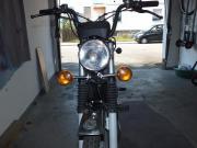 biete moped herkules