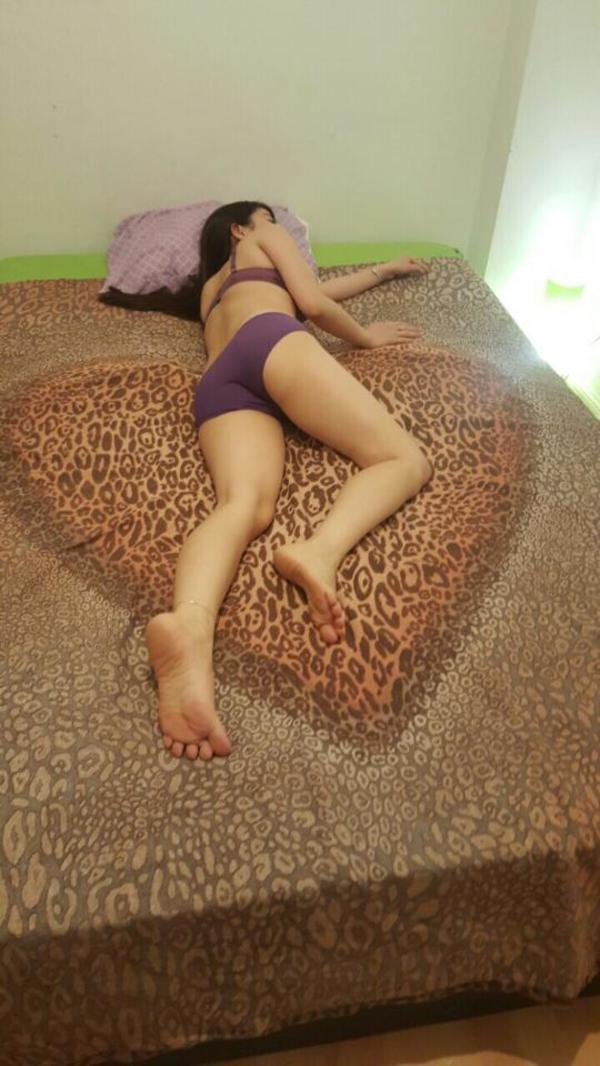 erotische massage in der nähe massage erotis