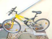 Bike - 26 Zoll -
