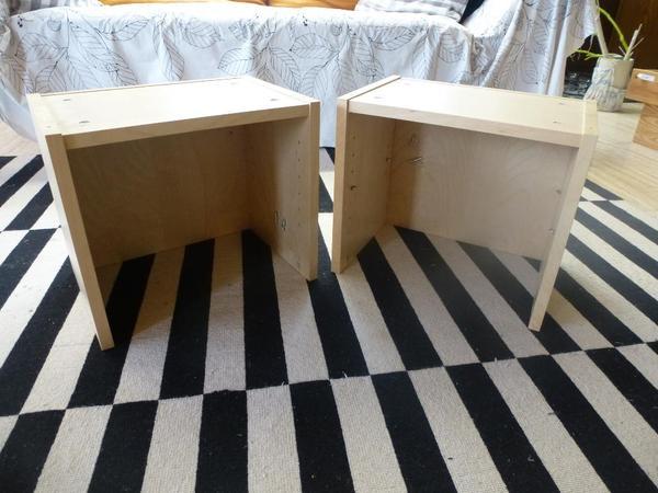 billy kleinanzeigen familie haus garten. Black Bedroom Furniture Sets. Home Design Ideas