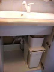 abfallsystem blanco haushalt m bel gebraucht und neu kaufen. Black Bedroom Furniture Sets. Home Design Ideas