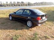 BMW 316i mit