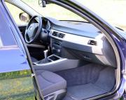 BMW 318i Touring,