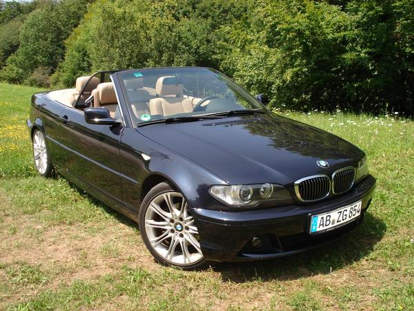 bmw 320ci cabrio e46 in johannesberg bmw 320 330. Black Bedroom Furniture Sets. Home Design Ideas