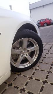 BMW 5er F11