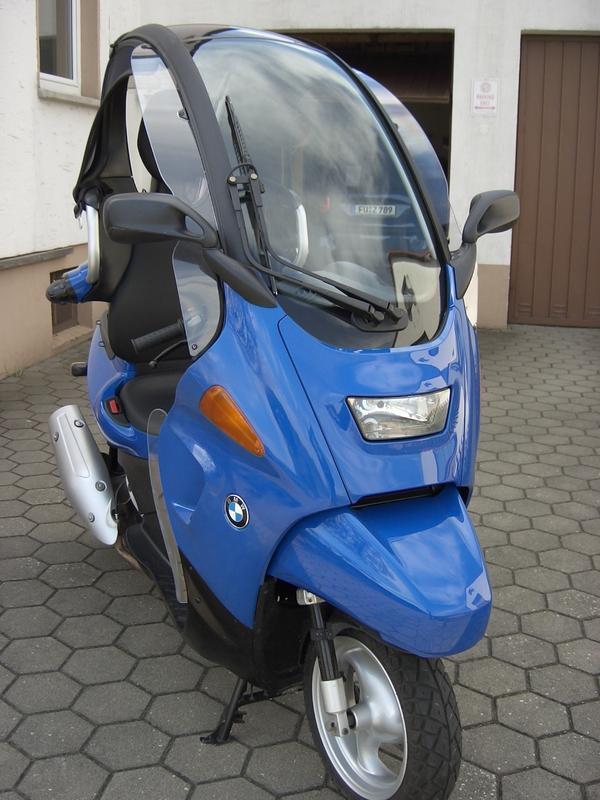 kleinkraftrad auto motorrad hausen bei w rzburg. Black Bedroom Furniture Sets. Home Design Ideas