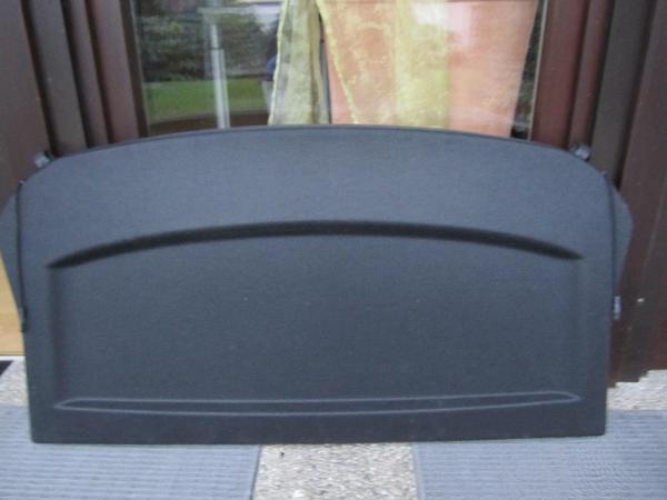 bmw zubeh r autozubeh r n rnberg gebraucht kaufen. Black Bedroom Furniture Sets. Home Design Ideas