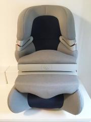 bmw junior seat kinder baby spielzeug g nstige. Black Bedroom Furniture Sets. Home Design Ideas
