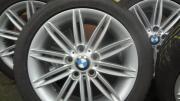 BMW M ALU-