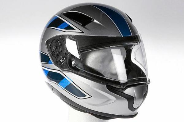 bmw motorradhelm helm sport in hamburg motorrad helme. Black Bedroom Furniture Sets. Home Design Ideas