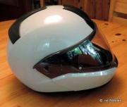 bmw systemhelm motorradmarkt gebraucht kaufen. Black Bedroom Furniture Sets. Home Design Ideas