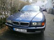 BMW TOP gepflegter