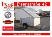 Böckmann KT-EU2