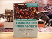 Börsenbücher (16 Bücher +