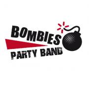 Bombies-Party-Band
