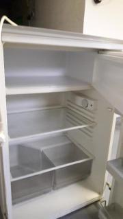 Bosch Einbaukühlschrank