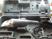Bosch Flex 230