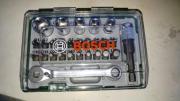 Bosch Mini Ratschen-