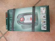 Bosch Ortungsgerät PDO