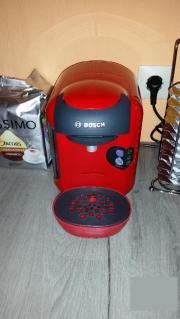 Bosch TAS1253 Tassimo +
